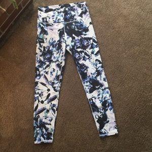 [Fabletics] 3/4 Leggings